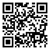 立基手机网站二维码
